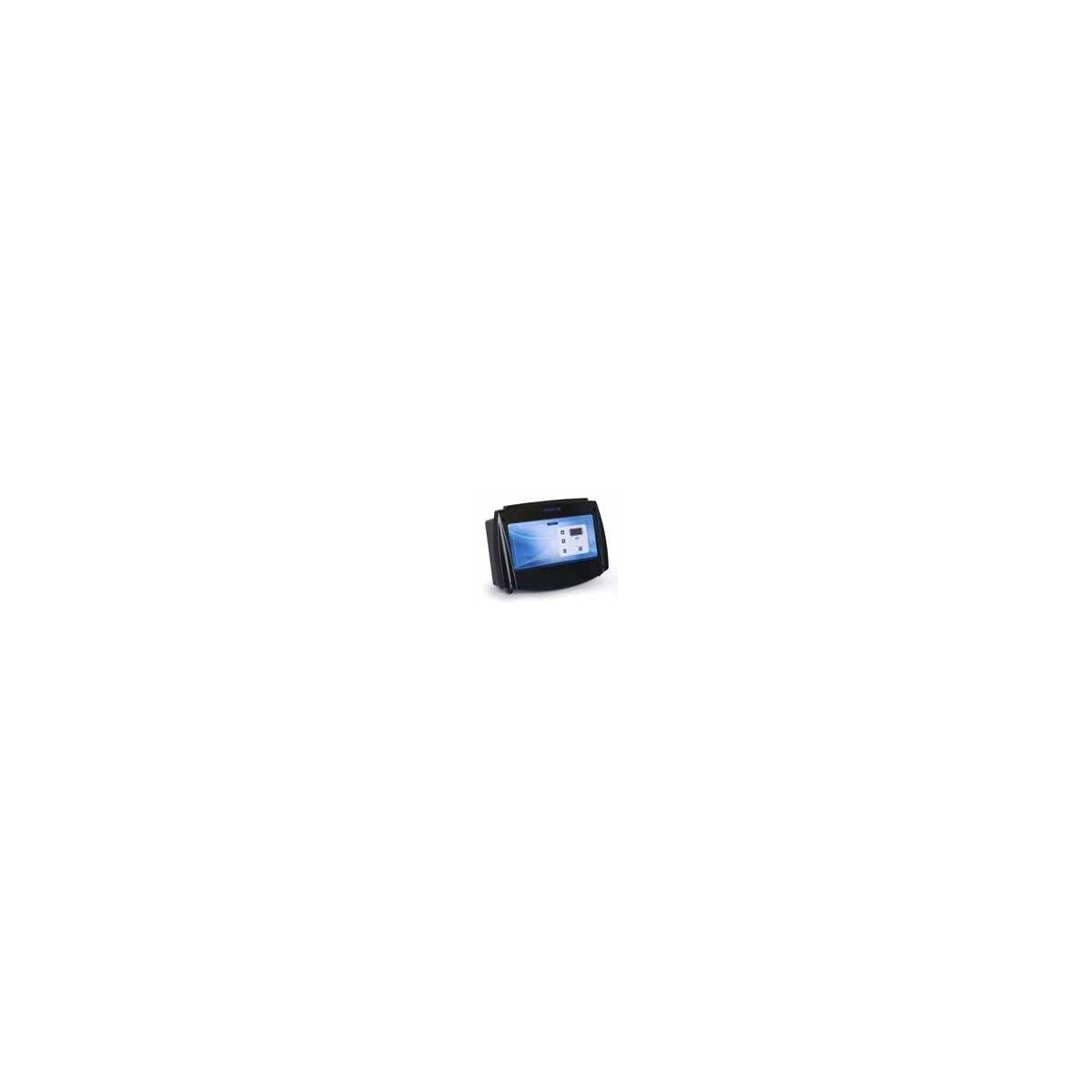 Sistema de control de pH Pure AstralPool
