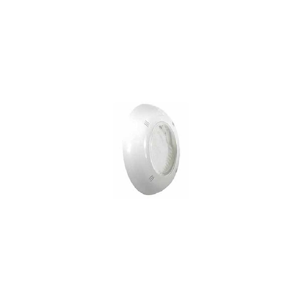 Proyector S-LIM 1.11 - Piscina prefabricada