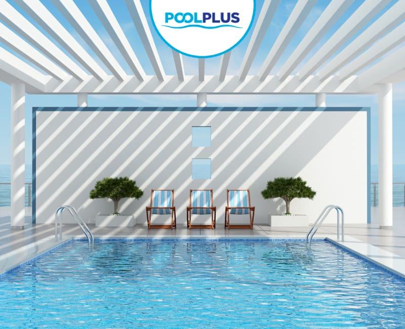 Accesorios básicos para tu piscina