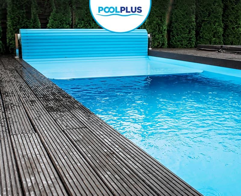 invernaje-piscinas