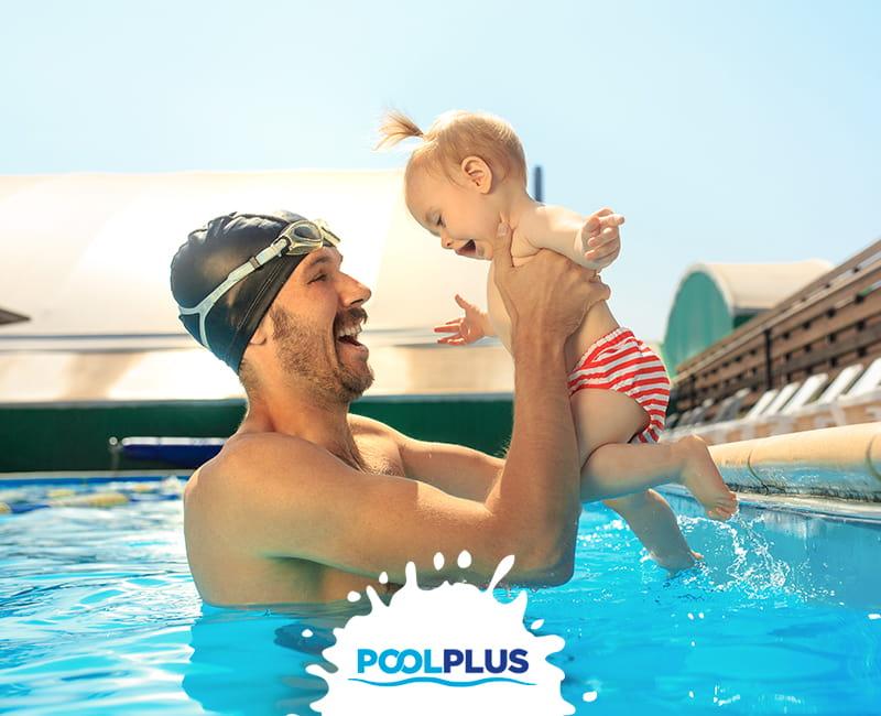 Cómo funciona el sistema de filtrado de una piscina