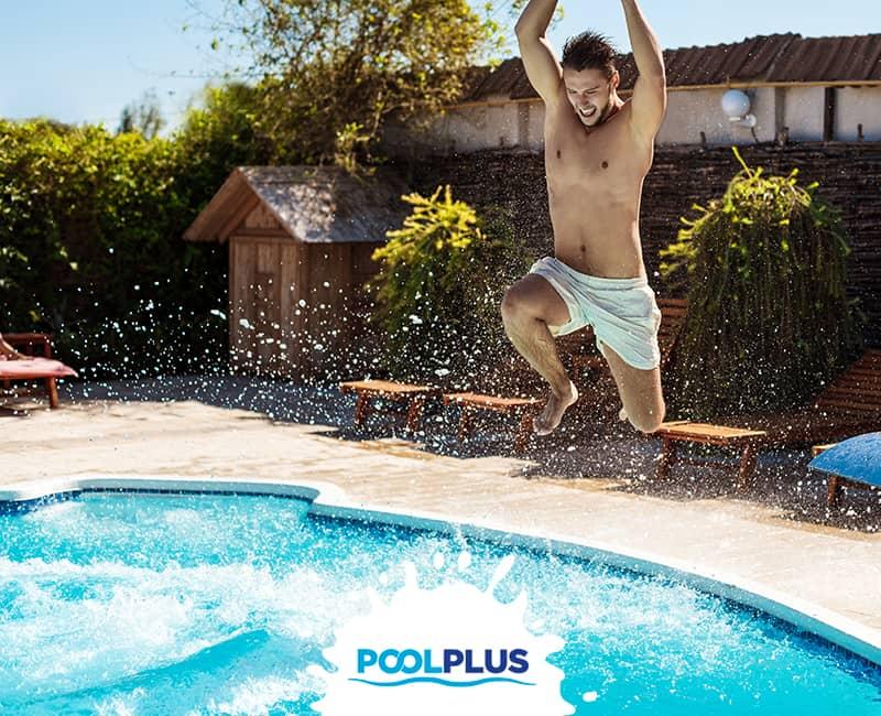 Guía Definitiva para Preparar mi Piscina en Verano PoolPlus