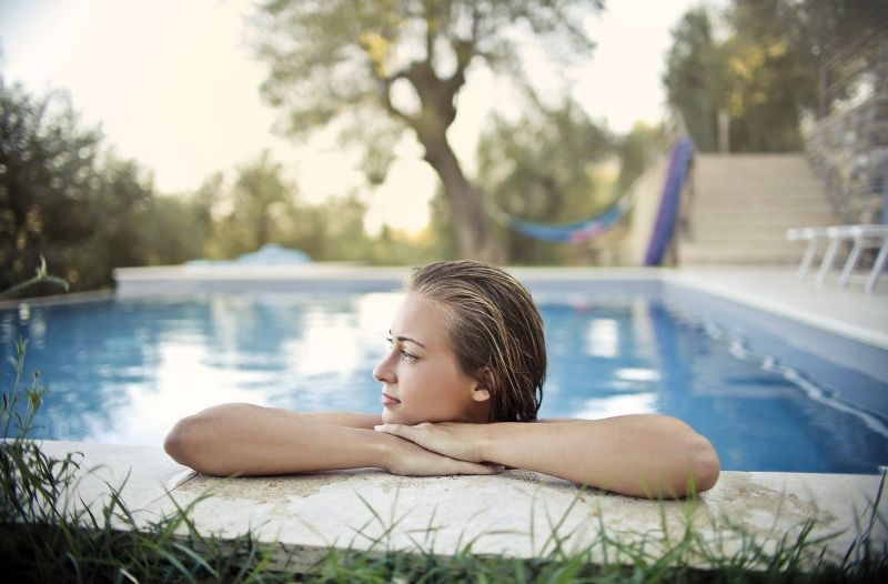 tipos piscina ventajas desventajas