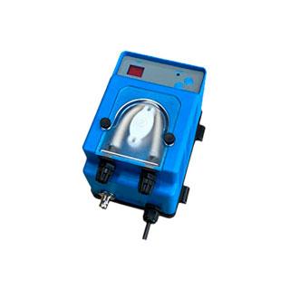 clorador-salino-innowater.jpg