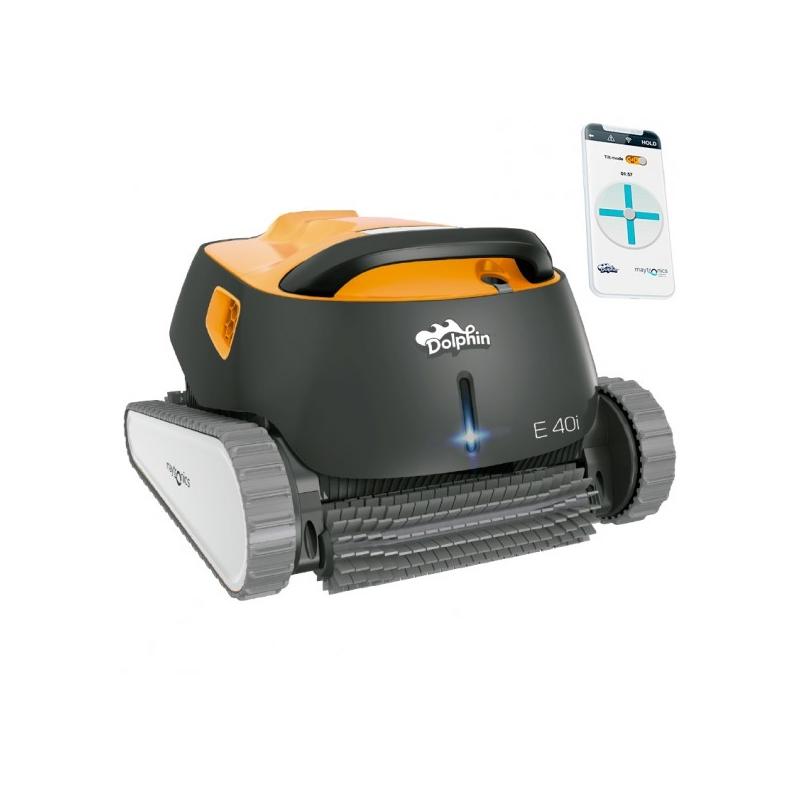 limpiafondos-dolphin-e40i-robot-piscina.