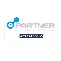 e-partner astral