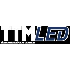 TTMLED