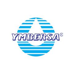YMBERSA