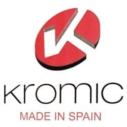 KROMIC SPAIN