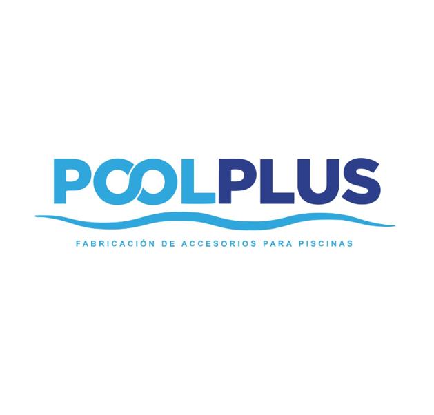 POOLPLUS