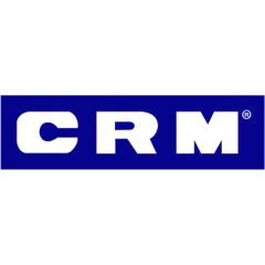 Industrias CRM