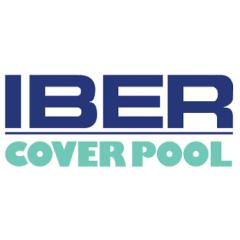 IBER COVER POOL