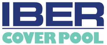 IBERCOVER