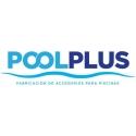 GrupoPoolPlus